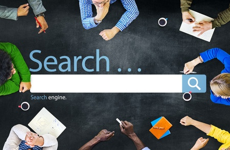 Lawyer Search Engines