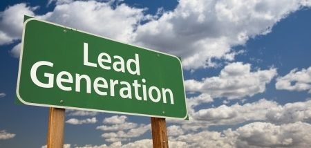 Lead Generation for Lawyers and Law Firms